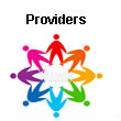 Health Provider Resources