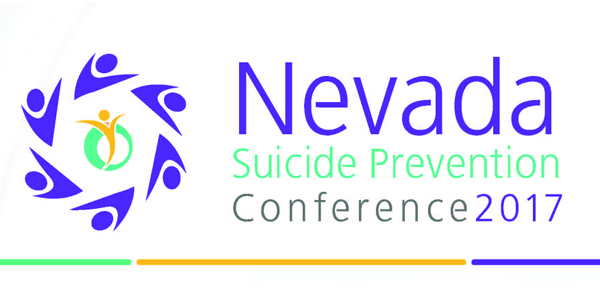 Register Today for the Nevada Suicide Prevention Conference
