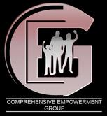 Comprehensive Empowerment Group logo