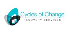 Cycles of Change logo 032718