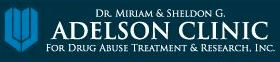 Adelson Clinic 041218