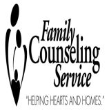 Fam Counseling 041618