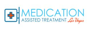 Medication Assisted Treatment 041618