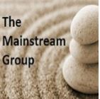 The Mainstream Group 041618