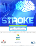Stroke Resource Toolkit