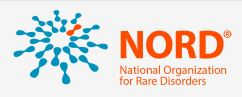 Hyperlink to National Organization for Rare Disorders