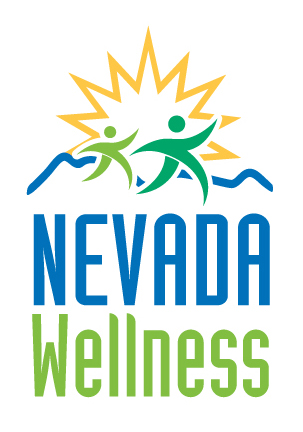Nevada Wellness Logo