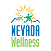 NV Wellness Logo