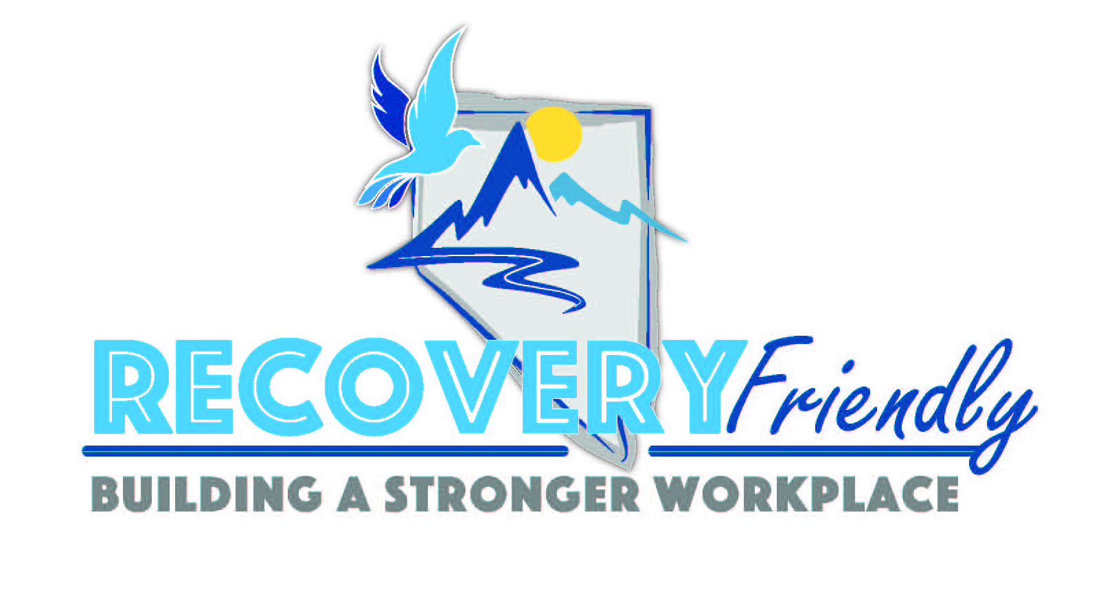 Recovery Friendly logo 1