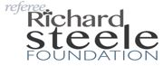 Richard Steele logo