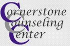 Cornerstone Counsel