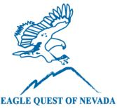 Eagle Quest of NV