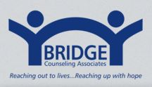 Bridge Counseling Logo