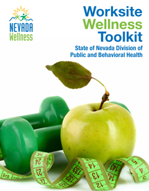 Worksite Wellness Toolkit