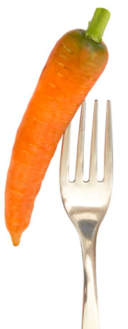Dietitian-fork-carrot