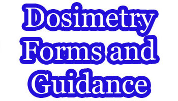 Domimetry Forms and Guidance graphic