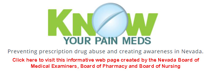 KnowYourPainMeds